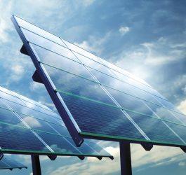 Compensa financiar a minha usina solar fotovoltaica?