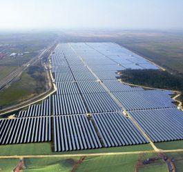 Energia solar pode alcançar 1.000MW de capacidade instalada até o final do ano