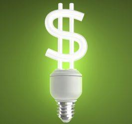 ESTUDO MOSTRA ECONOMIA DE PELO MENOS R$ 2 BI COM ENERGIA SOLAR