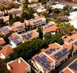 Energia fotovoltaica já é utilizada por mais de 16 mil consumidores no Brasil
