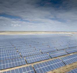 Energia fotovoltaica já é mais barata do que energia hidrelétrica no Brasil
