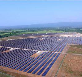Brasil chega a 1 GW de potência instalada de energia solar fotovoltaica