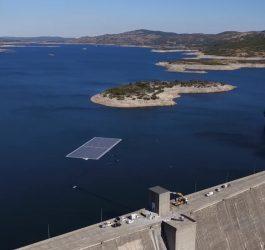 Hidrelétricas irão crescer em 2018, mas energia solar fotovoltaica irá dobrar