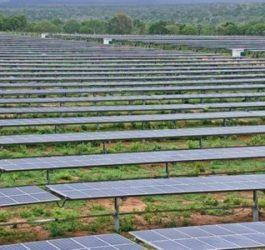 Claro inaugura maior complexo solar fotovoltaico dedicado a uma empresa no Brasil