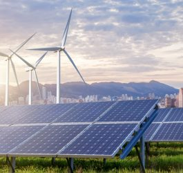 Por que Minas Gerais atrai investimentos em energia renovável