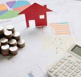 Financiamento do sistema fotovoltaico torna-se ótima oportunidade para investidores