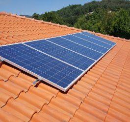 Energia solar vale a pena para conta de energia de valor baixo?