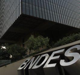BNDES vai liberar mais recursos para financiar energia solar