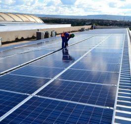 Mais de 30 mil consumidores já tem energia solar fotovoltaica no Brasil