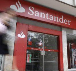 Santander melhora condições de financiamento para energia solar