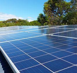 Minas Gerais é o estado que mais produz energia solar no Brasil