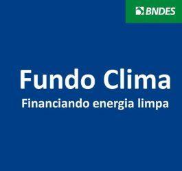 BNDES libera R$ 2 bilhões para energias renováveis