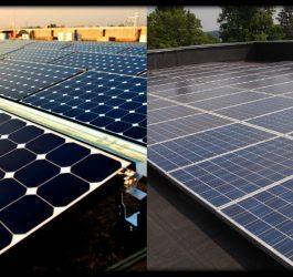 Qual é a melhor marca de painel fotovoltaico?