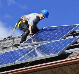 5 dicas para sua usina solar durar mais de 25 anos