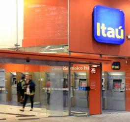 Itaú lançará produtos financeiros para o mercado de energia solar