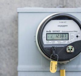 Como funciona o medidor bidirecional da energia solar?