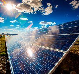 5 motivos para você investir na energia solar