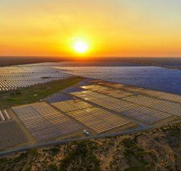 Com protagonismo da energia solar, Minas Gerais atinge 1GW de geração distribuída